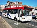 4304 MGC - Flickr - antoniovera1.jpg