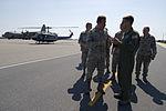 436th Dental Squadron 080711-F-MN103-021.jpg