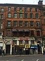 44-50 Portland Street, Manchester.jpg