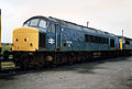45033 - Frodingham (8958317996).jpg