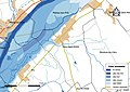 45098-Cléry-Saint-André-Zone inondable.jpg