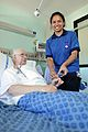 457 Canberra Hospital (13) (5475108223).jpg