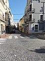 46780 Oliva, Valencia, Spain - panoramio - wetcrow (1).jpg