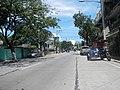 4690Barangays of Quezon City Landmarks Roads 27.jpg