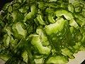 4690Common houseflies and delicacies Bulacan foods 35.jpg