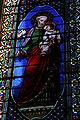 47. Église Saint-Paul Montluçon.JPG