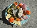 4776Cuisine food of Bulacan 14.jpg