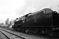 48305 as 48476 Great Central Railway.jpg