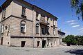 4897vik Lublin. Foto Barbara Maliszewska.jpg