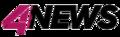 4News Logo 2016 (ProSiebenSat.1PULS4).png