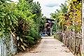 4Y1A0672 Sukhothai (33790505994).jpg