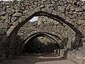 4 Qasr Al-Azraq (35) (13252608253).jpg