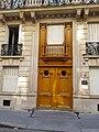 4 rue Chambiges Paris.jpg