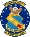 4th-fighter-bomber-wing-PACAF.png