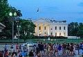 4th of July Fireworks - Washington DC (7511092836).jpg