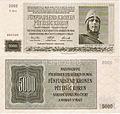 5000 Kronen BM1944.jpg