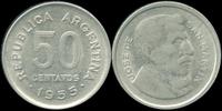 50Centavoos55.PNG