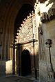 5200 Katedra Jana Chrzciciela Portal głowny foto B. Maliszewska.jpg