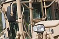 526th Engineer Company grades road 150826-A-UK577-913.jpg