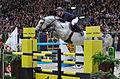 54eme CHI de Genève - 20141213 - Prix Credit Suisse - Roger Yves Bost et Pégase du Murier.jpg