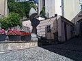 55051 Barga LU, Italy - panoramio - jim walton (18).jpg