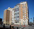 555 and 599 Massachusetts Avenue, N.W..jpg