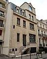 55 rue Scheffer, Paris 16e.jpg