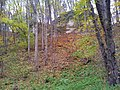 565 01 Choceň, Czech Republic - panoramio (24).jpg