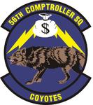 56 Comptroller Sq emblem.png