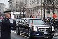 58th Presidential Inauguration 170120-A-OA805-629.jpg