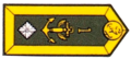 5R - Feldwebel aka Petty officer 1st class (coast artillery).png