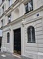 5 rue Saint-Benoît, Paris 6e.jpg