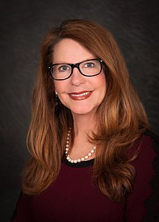 Elsie Arntzen American educator and politician