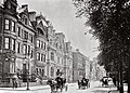 5th Avenue looking south from 66th Street, New York City 1900.jpg