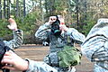 5th Battalion, 25th Field Artillery Regiment's Red-Leg Challenge 150130-A-DZ345-002.jpg