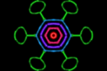 6-fold rotational and reflectional symmetry 130127 154135.png