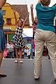6.8.16 Sedlice Lace Festival 183 (28779649596).jpg
