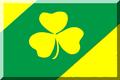 600px Verde e Giallo con trifoglio.png