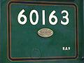 60163 Tornado, 17 September 2011 (18).jpg