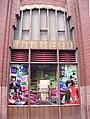 60 Hudson Street window1.jpg