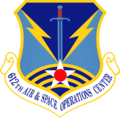 612th Air and Space Operations Center.PNG