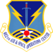 612th Air and Space Operations Center