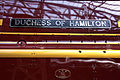 6229 DUCHESS OF HAMILTON National Railway Museum (14).jpg