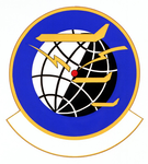 625 Military Airlift Support Sq emblem.png