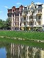 63-101-2102 Комплекс будівель на Клочківській.jpg