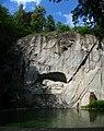 6312-6313 - Luzern - Löwendenkmal.jpg