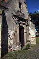 6351viki Kościół w Żurawinie. Foto Barbara Maliszewska.jpg
