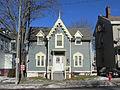 64 Montgomery Street, Poughkeepsie NY.jpg