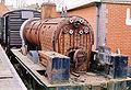 65033 at Weybourne 2.jpg