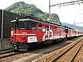6538 - Stansstad - ZB Class De 44.JPG